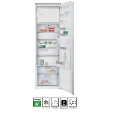 Ψυγεία-Ψυγειοκαταψύκτες